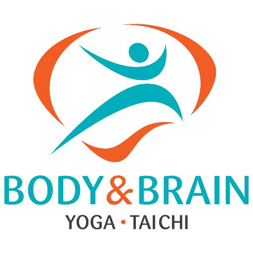 Body and Brain Center Lake Forest logo
