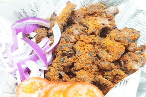 Homemade-suya-How-to-make-Nigerian-suya.jpg
