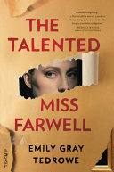 "Image for ""The Talented Miss Farwell"""