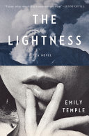 "Image for ""The Lightness"""