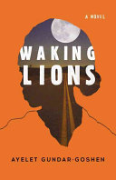 "Image for ""Waking Lions"""