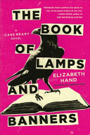 "Image for ""The Book of Lamps and Banners"""
