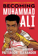 "Image for ""Becoming Muhammad Ali"""