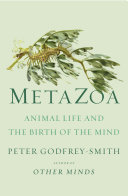 "Image for ""Metazoa"""