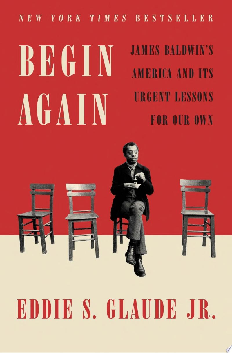 "Image for ""Begin Again"""