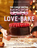 "Image for ""The Great British Baking Show"""