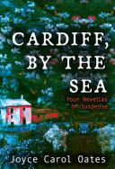 "Image for ""Cardiff, by the Sea"""