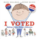 "Image for ""I Voted"""