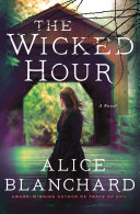 "Image for ""The Wicked Hour"""