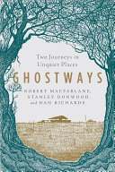 "Image for ""Ghostways"""