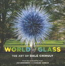 "Image for ""World of Glass"""