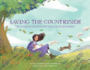 "Image for ""Saving the Countryside"""