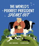 "Image for ""The World's Poorest President Speaks Out"""