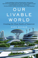 "Image for ""Our Livable World"""
