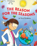 "Image for ""The Reason for the Seasons"""