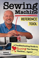 "Image for ""Sewing Machine Reference Tool"""