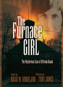 "Image for ""The Furnace Girl"""