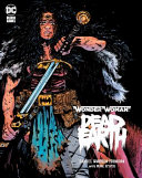 "Image for ""Wonder Woman: Dead Earth"""