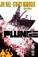 "Image for ""Plunge (Hill House Comics)"""