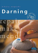 "Image for ""Darning"""