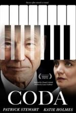Coda movie