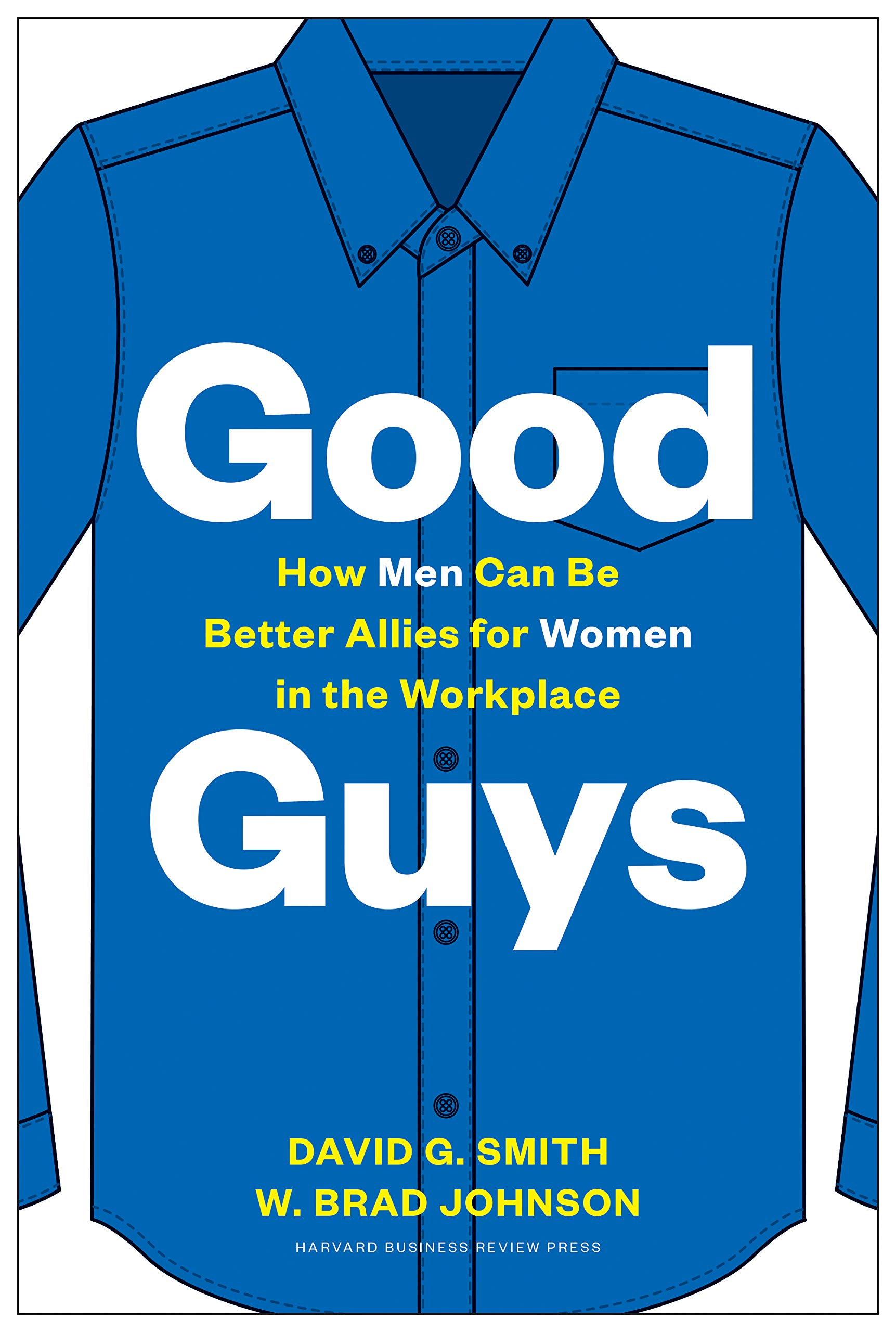 "Image for ""Good Guys"""