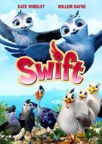 Swift movie