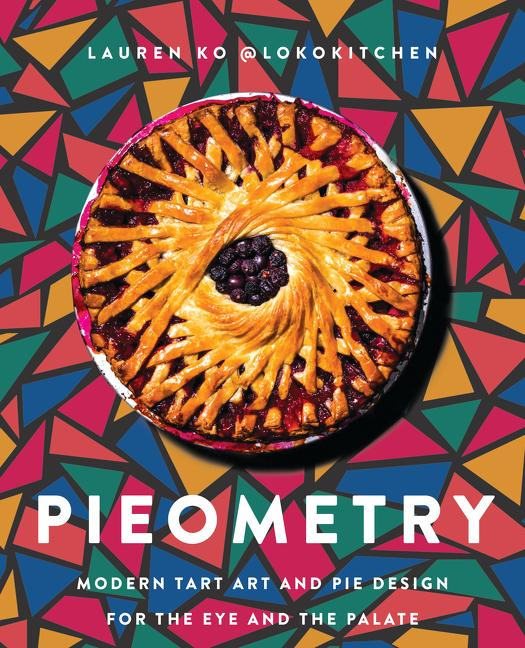 "Image for ""Pieometry"""