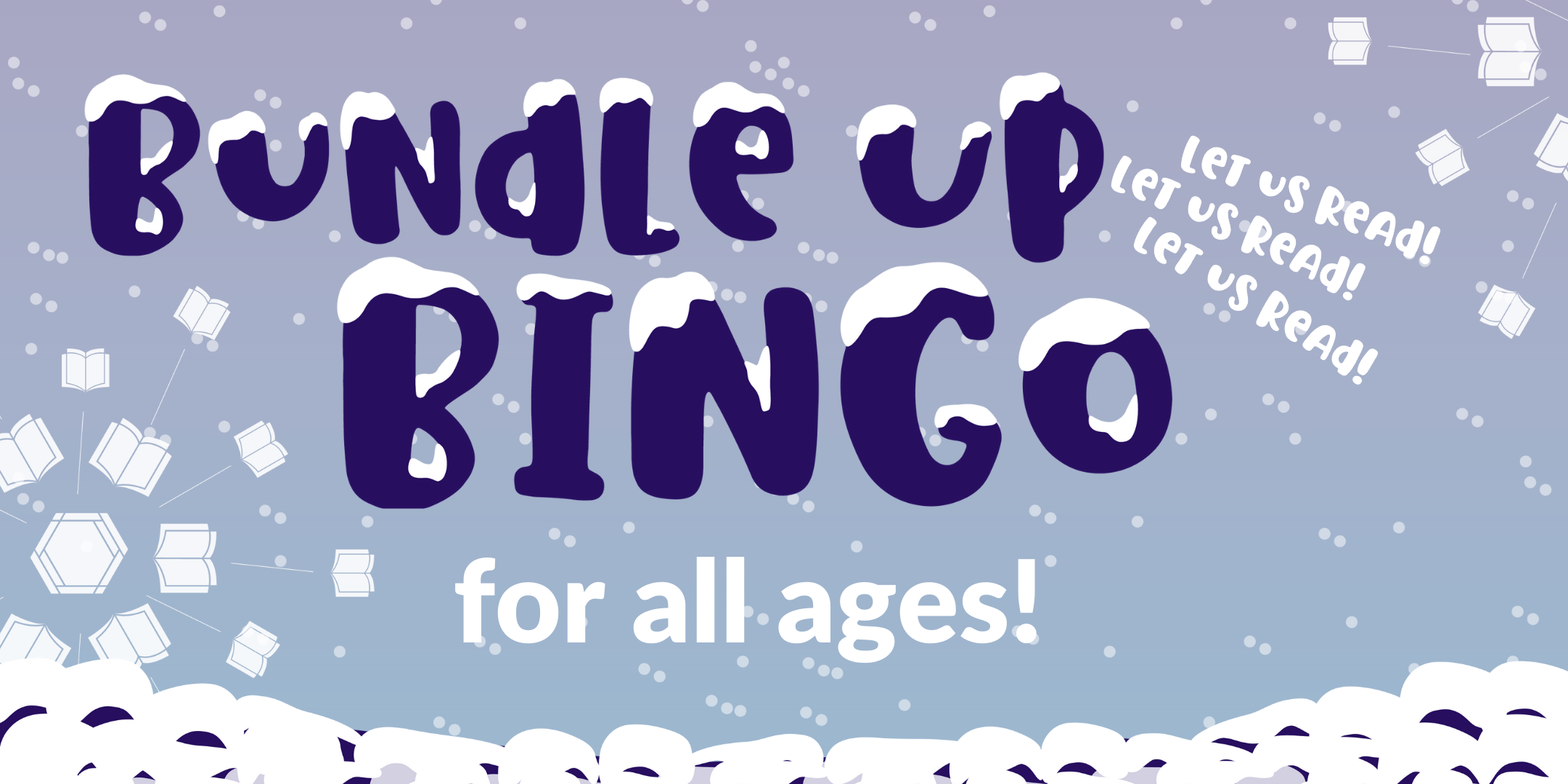 Bundle Up Bingo