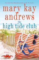 Cover image for High Tide Club