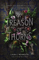 Cover image for A Treason of Thorns