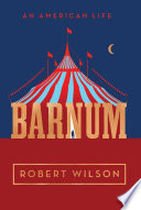 Cover image for Barnum