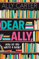 Cover image for Dear Ally