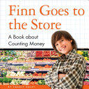 Cover image for Finn Goes to the Store