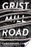 Cover image for Grist Mill Road