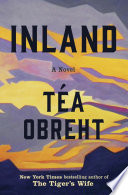 Cover image for Inland