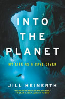 Cover image for Into the Planet