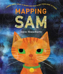 Cover image for Mapping Sam