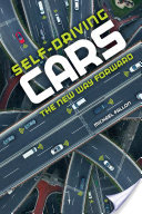 Cover image for Self-driving Cars