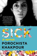 Cover image for Sick