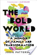Cover image for The Bold World
