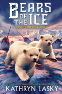 Cover image for The Den of Forever Frost (Bears of the Ice #2)