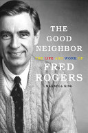 Cover image for The Good Neighbor