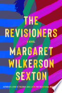 Cover image for The Revisioners