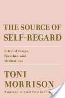 Cover image for The Source of Self-Regard