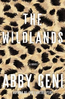 Cover image for The Wildlands