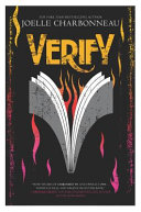 Cover image for Verify