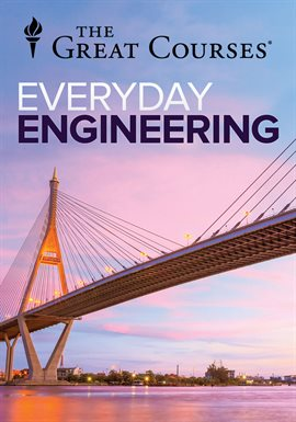 Everyday Engineering