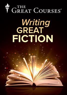 Writing Great Fiction