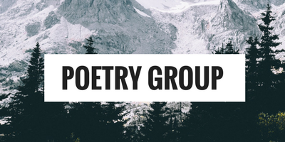 poetry group (4).png